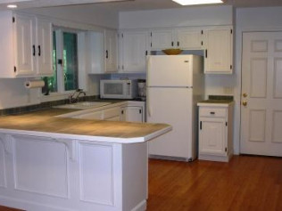 kitchen countertops fall river ma