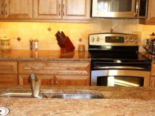 countertop installation fall river ma